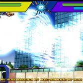 My Hero Academia Legends Mugen - Screenshot
