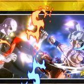 Dragon Ball Xenoverse 2 - Photo Mode