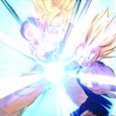 Dragon Ball Z Kakarot - Screenshot