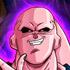 Dragon Ball Z Dokkan Battle: The Terrifying Transforming Majin