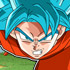 Hyper Dragon Ball Z: How to add SSGSS Goku and Vegeta, Piccolo update