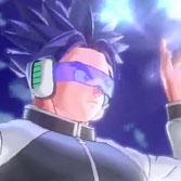 Dragon Ball Xenoverse 2: DLC Pack 1 Trailer