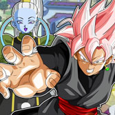 Dragon Ball Xenoverse 2: New confirmed characters for 2nd DLC Pack