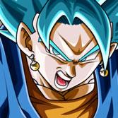 Dragon Ball Xenoverse 2: Fused Zamasu as a playable character in new DLC