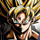 Dragon Ball Xenoverse 2: 50% off on Steam