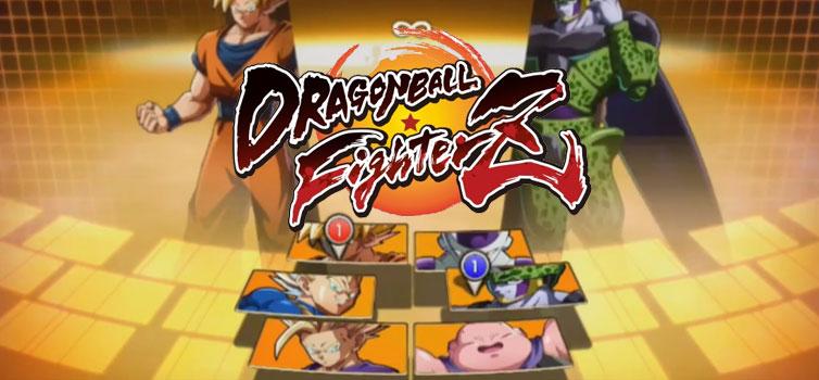 dragon ball fighterz download dlc