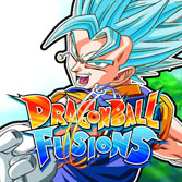 Dragon Ball Fusions: Space/Time Vortex Quest, Week 3