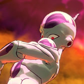 Dragon Ball Xenoverse 2: Japanese release date of the Nintendo Switch version