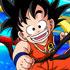 Dragon Ball Z Dokkan Battle: 170 million Global downloads celebration events
