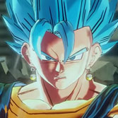Dragon Ball Xenoverse 2: SSGSS Vegito moveset, DLC 4 release date confirmed