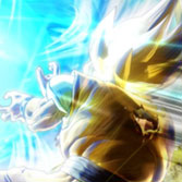 Dragon Ball Xenoverse and all DLCs 75% off, Dragon Ball Xenoverse 2 50% off on Steam