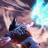 Dragon Ball games and movies big sale for Xbox One and 360 owners