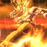 Dragon Ball Xenoverse 2 for Switch is a hit in Japan