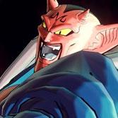 Dragon Ball Xenoverse 2: DLC 5 screenshots