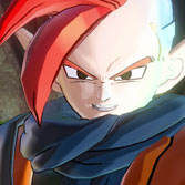 Dragon Ball Xenoverse 2: Tapion and Android 13, new costumes and story mode