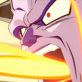 Dragon Ball FighterZ: Captain Ginyu gameplay trailer
