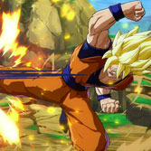 Dragon Ball FighterZ: PC Minimum and Recommended Requirements