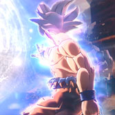 Dragon Ball Xenoverse 2: Extra Pack 2 now available