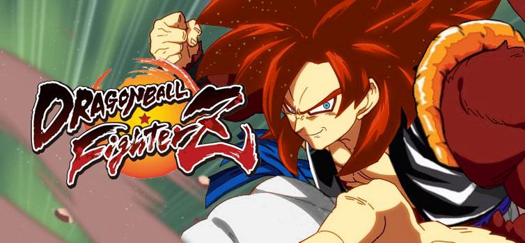 dragon ball fighterz dlc season 2