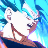 Dragon Ball FighterZ: FighterZ Cup, Party Battle, and more in free update on May 9