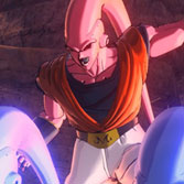 Dragon Ball Xenoverse series sales reached 10 million