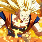 Dragon Ball FighterZ World Tour August events schedule