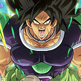 Dragon Ball Z Dokkan Battle: Hidden Potential Activation and