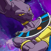 Dragon Ball FighterZ: November free update trailer and details