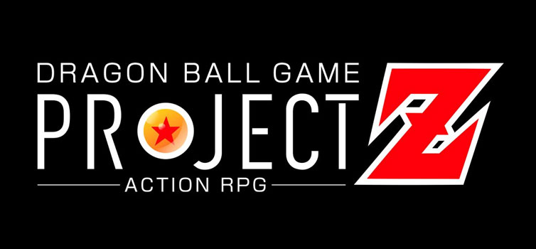 A new Dragon Ball Z Action RPG announced