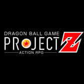 A new Dragon Ball Z Action RPG announced