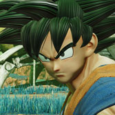 Save up to 75% on Bandai Namco games during Xbox Spring Sale 2019