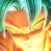 Jump Force: Update 1.07 patch notes