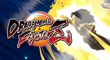 Dragon Ball FighterZ: Goku (GT) launches May 9