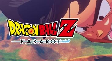 Dragon Ball Z Kakarot: What we know so far?