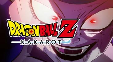 Dragon Ball Z Kakarot: Watch 12 minutes of gameplay