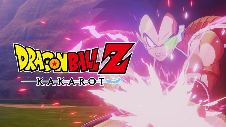 Dragon Ball Z Kakarot: Story preview video, new screenshots
