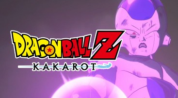 Dragon Ball Z Kakarot: Short interview with Director and Producer