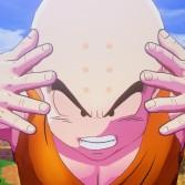 Dragon Ball Z Kakarot: Gohan, Piccolo, Vegeta, Chiaotzu, Tien, Krillin, and Yamcha screenshots