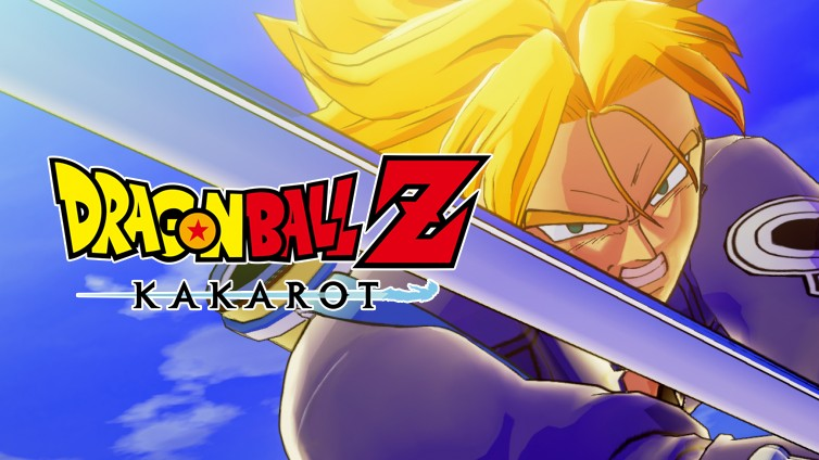 Dragon Ball Z Games - DBZGames org