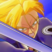 Dragon Ball Z Kakarot: Trunks confirmed as a playable character