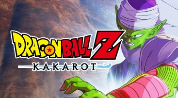 Dragon Ball Z Kakarot: Release date, official cover, pre-order and collector's edition details