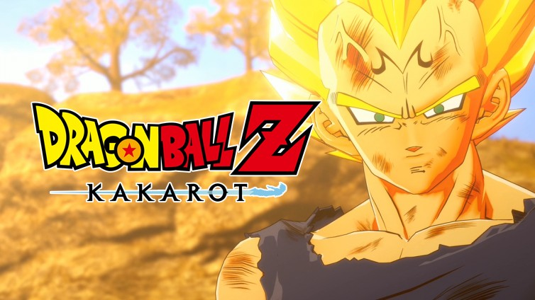 Dragon Ball Z Kakarot: Buu Saga confirmed