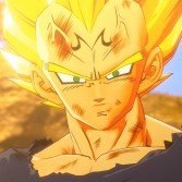 Dragon Ball Z Kakarot: Buu Saga confirmed