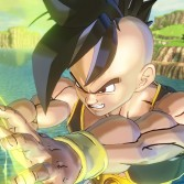 Dragon Ball Xenoverse 2: Majuub DLC character officially announced