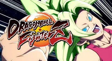 Dragon Ball FighterZ: Kefla gameplay trailer